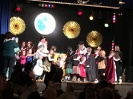 Kinderkarneval 2018_5